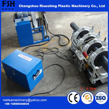 China manufacturer socket welder With Long-term Service