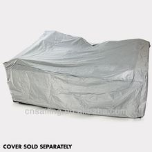 Outdoor Furniture Large Garden Slipcover Sofa Covers