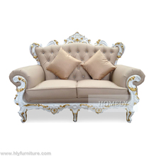 Best-Selling Frp Or Solid Wood Sofa Buy Furniture From China