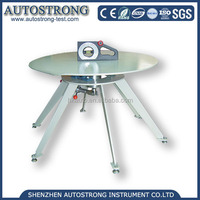 Hot Sale IEC60335-1 Inclined Bedstand Tester used Factory Equipment Testing Machines