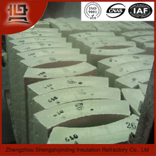 1050 Other Heat Insulation Materials