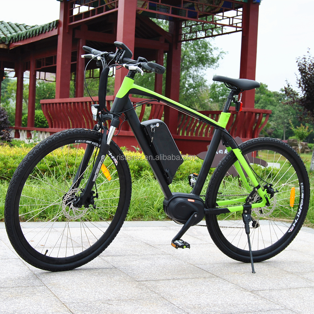 Cheap electric bike motor mid drive, mid drive electric bike, electric bike mid drive
