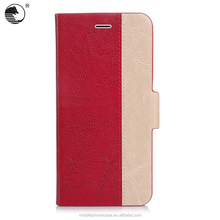 Wholesale Phone Cases Mobile Phone Pu Leather Cases For Samsung Note 5
