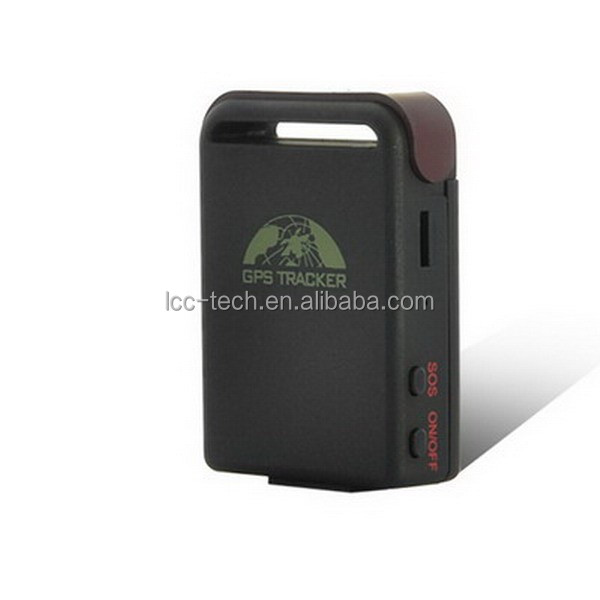 No MOQ Cheap Selling Real time GPS Android IOS APP SMS tracking micro gps transmitter made in china