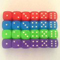 engrave star dice,engrave logo dice,custom dice
