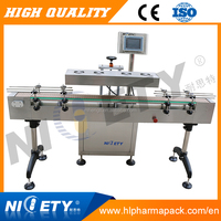 GF-1Electromagnetic induction sealer