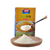 /product-detail/jialin-120g-natural-garlic-flavor-all-purpose-fried-flour-frying-chicken-powder-for-fries-60738358760.html