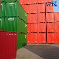 china Used shipping containers for sale to Australia