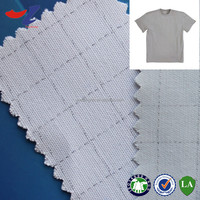 60% Cotton 40% Polyester Antistatic Summer Fabric