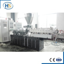 Film Granlating Machine for Waste Plastic Recycle