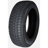 Ginell tire 265/65R17 japanese tire brands SUV tires for sale