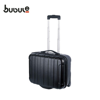 european style fashion bags waterproof briefcase rolling laptop bag lightweight laptop bag PCD002