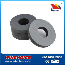 Ferrite Speaker Magnets,Ring Speaker Magnets,Speakerceramic Magnets