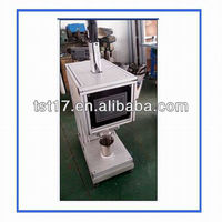 Best Quality Newly Developed Test Equipment for Lid