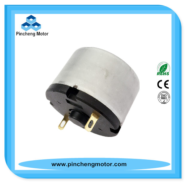 Electric Motor for CD Players CD/VCD Drivers