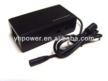 100w universal laptop charger for printer,monitor,netebook