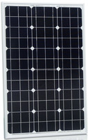 China supplier 180w mono solar panel pv module