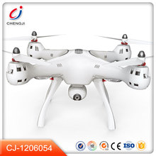 Wholesale professional high lock gps drone with HD camera