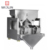 High precision automatic linear weigher scale packaging machine for granules sugar seeds salt