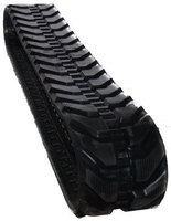 Rubber Track for Yanmar mini excavator parts, mini excavator parts