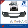 9068801270 van car front bumper commercial vehicle for minibus mercedes benz sprinter 906
