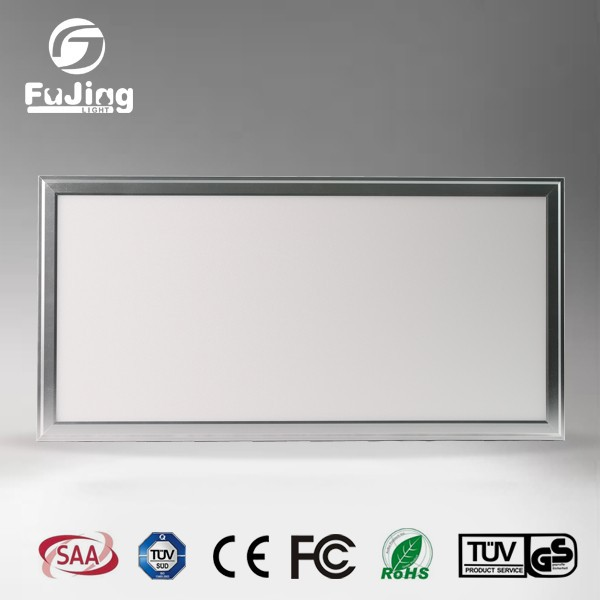 Hot Sale 60x120cm LED Panel Lighting