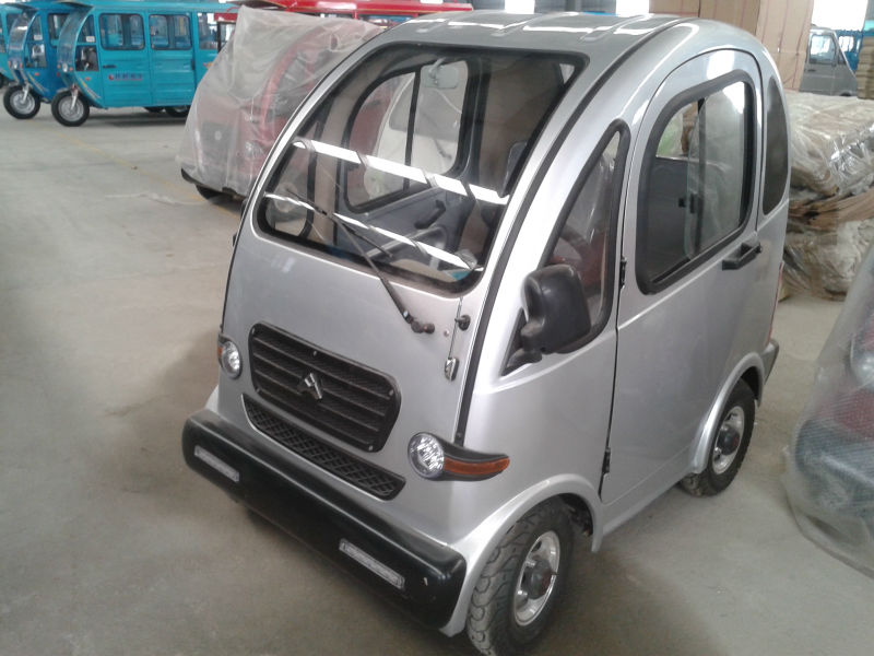 New Auto Passenger Mini Electric Car In China Buy Passenger Mini