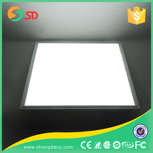 inwall square 600x600 large 48w led panel light
