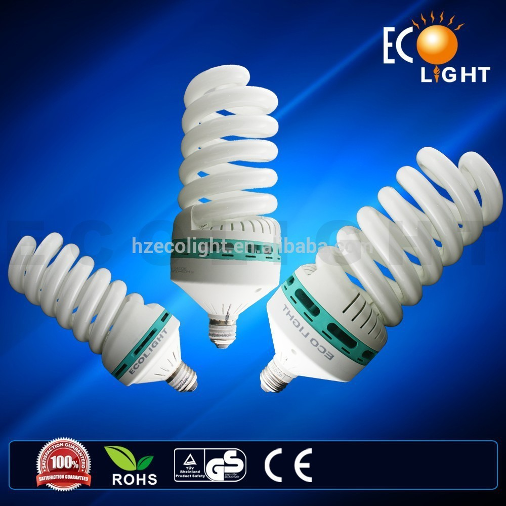 Popular selling incandescent bulb replacement ,energy saving product ,Hangzhou High quality 4u 9mm energy saving lamp save bulb
