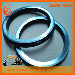 wheel backhoe loader parts travel superior gearbox parts seal group 110-30-14262