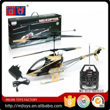 fashion 3ch rc helicopter craft model