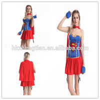 S-2xl Plus size costumes for fat women walsonstyles hotonesieinstyles fancy dress