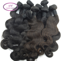 Virgin Remy Hair 100 Human Hair Extension, Wholesale Price Virgin Brazilian Hair Weaving Distributors Canada