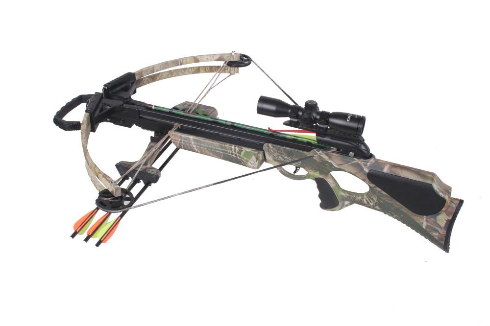 hunting crossbow 67.jpg.jpg