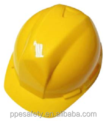 JM702 Protective 2018 CE ANSI construction Industrial bump cap working hard hat safety helmet