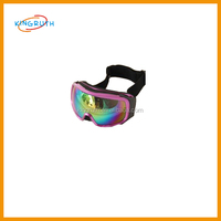 China hot sale dirt bike motorcycle helmet goggles