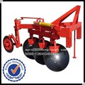 disc plows/ tractor plow equipment