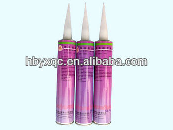high quality polyurethane construction sealant