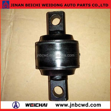 Beiben Truck Suspension Torque Rod Bushing Torque Rod Bush