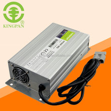 900W CE, PSE lithium lead acid Battery Charger