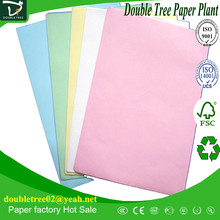 Carbonless copy paper manufacturers price