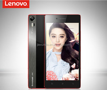 Lenovo Vibe Shot Z90-7 Snapdragon 615 64Bit Octa Core 5.0'' 1080P FDD LTE 4G Android 5.0 3GB RAM 32GB ROM 16MP Phone