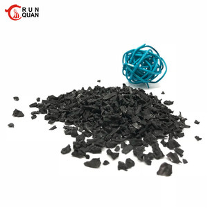 hot sale chemical formula activated charcoal for dehumidifier