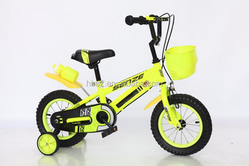 children bike New style high quality children bicycle high-grade cheap children tricycle for kids bicycle