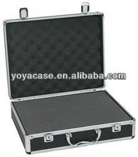 Industrial Grade 4WRZ7 Carrying Case with Diced Foam