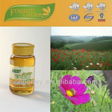 natural wild flowers honey wholesale