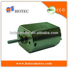 micro model airplane motor 3v dc motor
