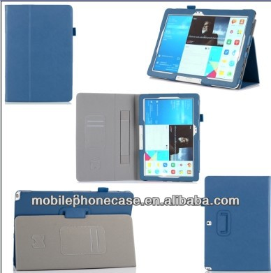 Leather pouch case for Samsung Galaxy Note PRO 12 inch SM-p900 , Various Colors Available, OEM Orders Accepted