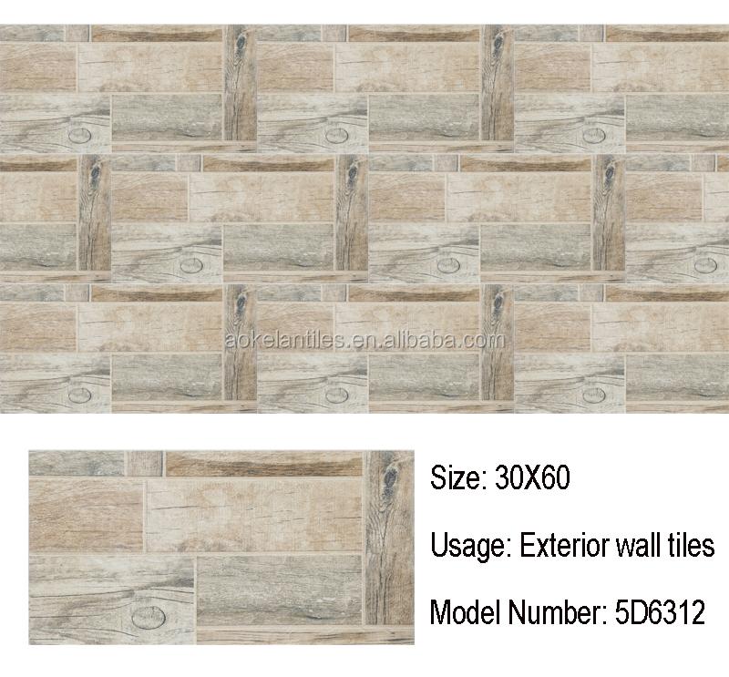 30x60cm Baboo Stone Exterior Wall Tiles Buy Wall Tiles Ceramic Tiles Exteri