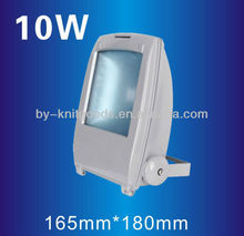 High Power outdoor RGB LED Flood light LED flood light huizhuo lighting